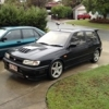 [QLD] &#39;90 Black &#036;3k - last post by Evo7 GTI-R