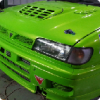 [QLD] 91' HULK Race Car $10K THIS WEEK ONLY! - last post by Hulk