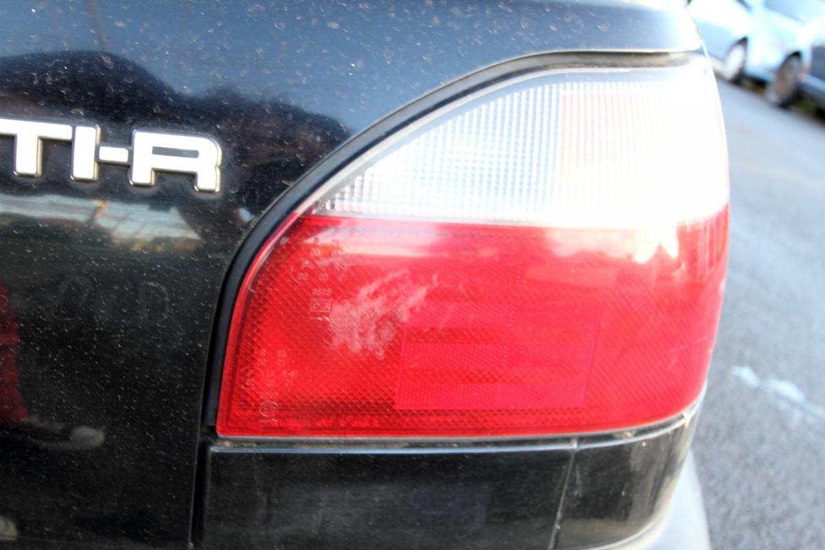 [VIC] '93 Black eBay $3k - GTI-R For Sale - [GTIROZ]