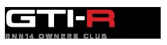 gtiroz-text-logo.png