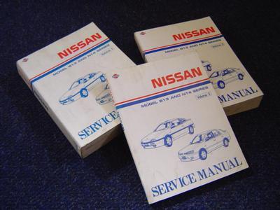 n14-b13-service-books.jpg