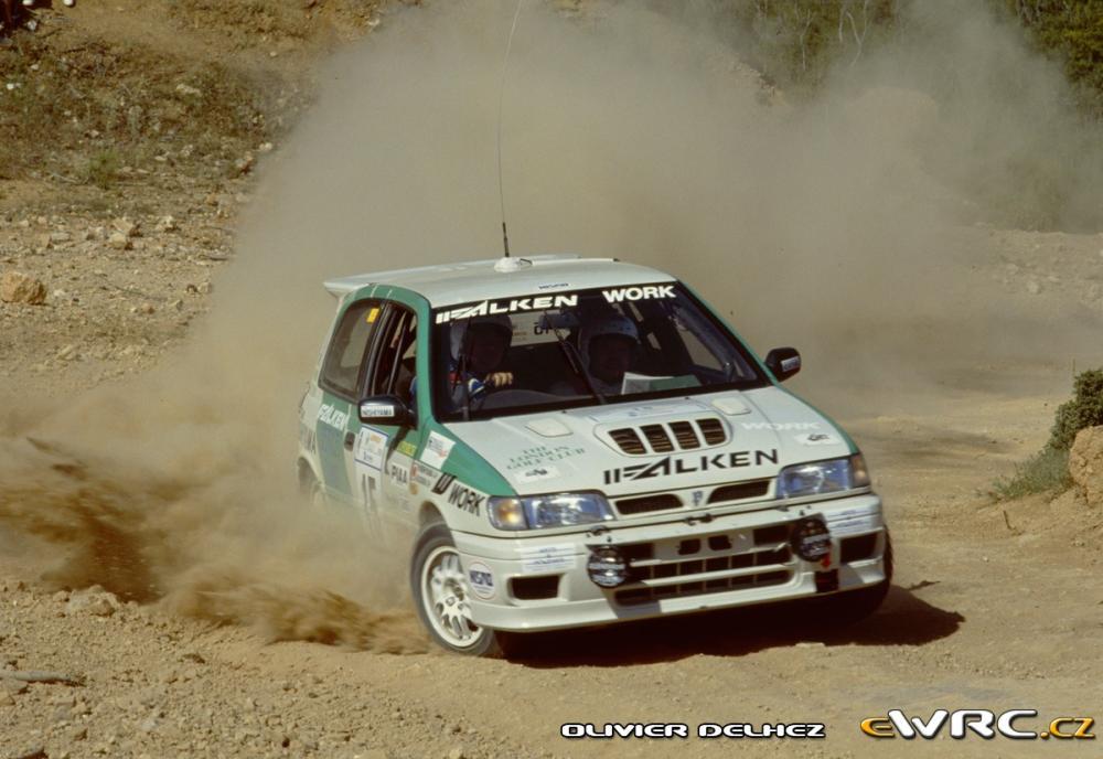 gtir-nishiyama-1993.thumb.jpg.70f83f8ee9b8c07a2cc5d7f807ba490d.jpg