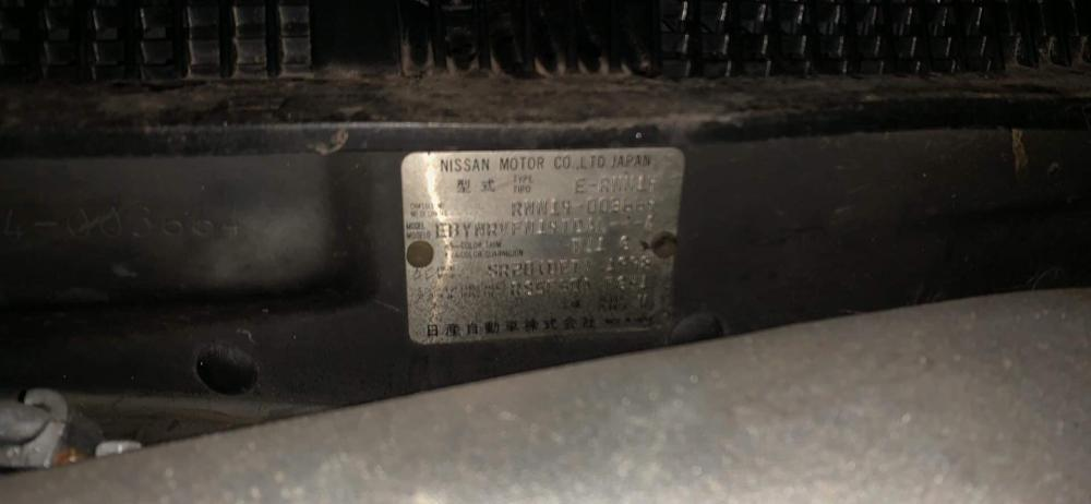 CC5496CC-4506-4C53-84AE-ABDA4537340F.jpeg
