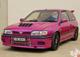 [NSW] '93 Black GTiR $11.5k - last post by gtir2crzy