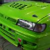 [QLD] 91' HULK Race Car... - last post by Hulk